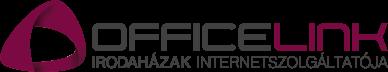 OfficeLink